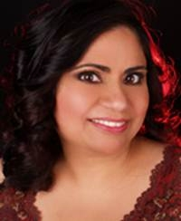 Dr. Satwant Kaur Makes Technology Predictions for 2014