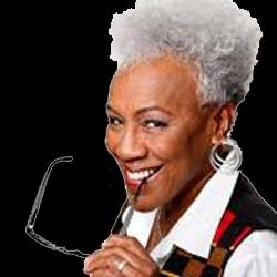 """Old Black Dyke™"" Starring (EqualityVA Winner) Gaye Adegbalola, Premieres Monday, Feb. 24th 9 PM on Stageit! Online Network"