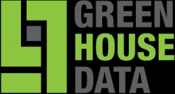 Green House Data Introduces New Cloud Storage Levels to Meet Increased Customer Demand