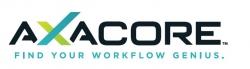 Axacore Announces