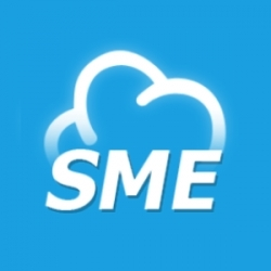 Storage Made Easy Closes Second Seed Round of $1 Million for Its On-Premise Enterprise Cloud Control Product