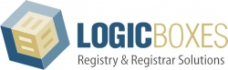 Dot Desi Reseller, LLC Selects LogicBoxes� Vertical Integration Solutions for the .desi gTLD