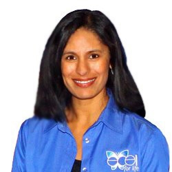 Swathi Rao PA-C, an Indianapolis Clinician, Graduates to Become a Part of the Elite Group of Certified Practitioners by the Institute for Functional Medicine