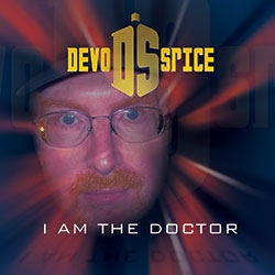 Devo Spice to Release Doctor Who Concept Album