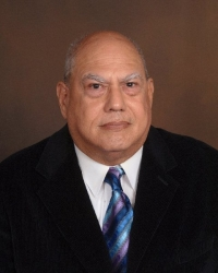 Sergio H. Escalona Recognized by Strathmore's Who's Who Worldwide Publication