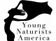 Young Naturists America