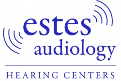 Estes Audiology - HAAM Hearing Healthcare Supporter and Leading Central Texas Hearing Healthcare Provider – Set for Grand Opening in Austin in April, 2014