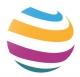 SEO Agency Pte Ltd