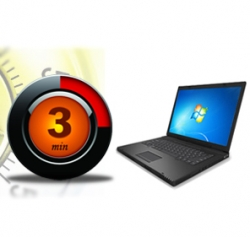 FarStone Technology Announces Rapid Restore for Total Backup Recovery 10