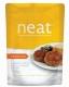 neat foods