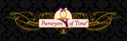 Purveyors of Time Joins Luxury Marketing Council
