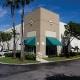 Cushman & Wakefield, Tampa Division