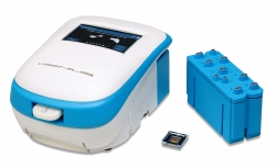 GenapSys Inc. Opens Early Access Registration for the World's First Pure Electronic DNA Sequencer - The GENIUS 110�