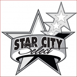 Star City Select Opens Registration to It's Track and Field Program