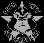Star City Select Announces 2014-2015 Basketball Tryouts