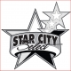 Star City Select