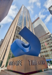 Brightlines Translation Opens New York Office