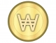 Worldcoin Limited