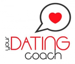 Gayquation Now Offering Date and Personal Coaching Services
