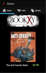 Bookxy.com Sponsors 19 Award Winning, Best Selling Murder Mystery Authors for Panel on the Future of Digital Publishing