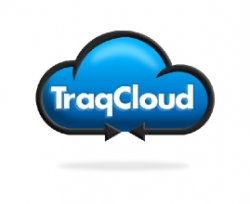 TraqCloud Officially Launches via KickStarter.com