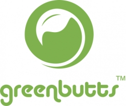 Greenbutts Biodegradable Cigarette Filters Receive Delegate Support in Maryland