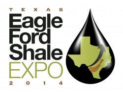 2nd Annual Texas Eagle Ford Shale Exposition & Service Company Conference