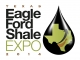Texas Eagle Ford Shale Expo
