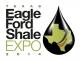 Texas Eagle Ford Shale Expo