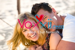 site that connects all dating website See experts' picks for the 10 best dating sites of 2018 compare online dating reviews, stats,  muslimmarriage connects singles around the world based on.