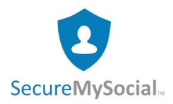 New Technology Prevents Social Media Blunders: SecureMySocial Warns Users in Real Time if They Make Inappropriate Posts