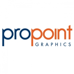 ProPoint Graphics Selected Winner of Five 2014 AVA Digital Awards