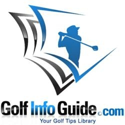 Golf-Info-Guide.com Delivers Wealth of Free Tips and Videos to Help Golfers Lower Scores