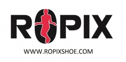 Jump Better, Longer and Enjoy Yourself While Doing It! Ropix Inc. the First Shoe Specifically Designed for Jump Rope Has Launched a Kickstarter Campaign.