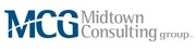 Midtown Consulting Group Teams with Jive to Extend Social Business Throughout Southeastern United States