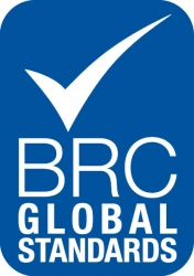 BRC Global Standards Launches Whistle Blower Service