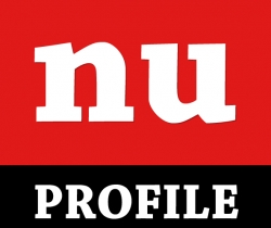 NuProfile.com Offers Legal Service to 100% Remove Negative Defaming Articles from Sites Like thedirty.com