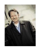 Rochester Hills, MI Attorney, Michael J. Balian, Publishes First Novel,