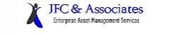 JFC & Associates Appoints Adam Watson as Sr. Consultant