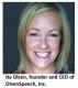 OlsenSpeech, Inc.