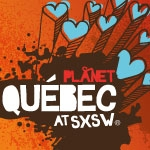Qu�bec�s Booming Tech Haven Produces Seven SXSW� Award Finalists