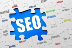 Smart SEO Claims It Can Beat Any Major Google Update with Its