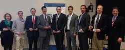 Cerebrotech Recognized as Rice Alliance Life Science Company at 2014 Texas Life Science Forum