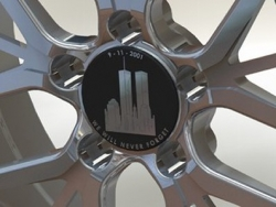 Memorial Wheel Dot Com Taking Pre-Orders for 2015