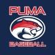 CBA Pumas