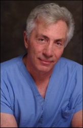 Dr. Marc L. Epstein, Aesthetic MD, Introduces Sculptherapy: a Revolutionary, Non-Surgical Facelift Alternative