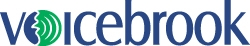 Voicebrook to Exhibit at 2014 Annual USCAP Meeting