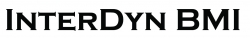 InterDyn-Remington Consulting Joins InterDyn BMI
