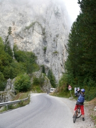SpiceRoads Cycle Tours Launches New Bike Tour in Central Bulgaria