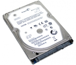 Data Recovery Company Warns Computer Users Not to Take Backblaze�s� Hard Drive Failure Statistics Into Consideration When Making Purchases
